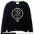 Profound Aesthetic Academy Sweatshirt