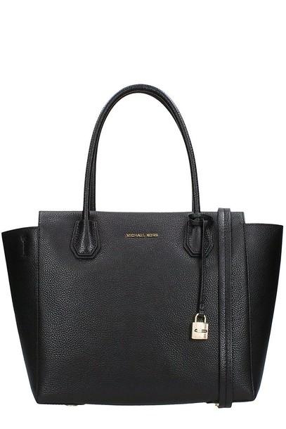 Michael Kors satchel bag satchel bag black
