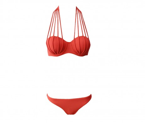 Caliente bikini