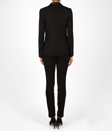 Tuxedo Jacket| SABA Online Store - Australian Womens and Mens Clothing and Accessories online