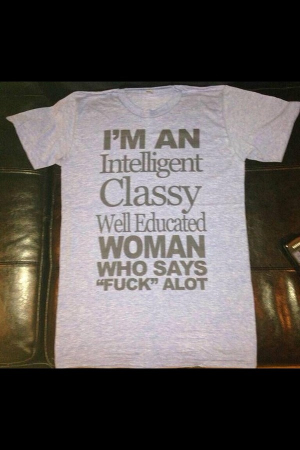 t-shirt shirt women classy crew brilliant