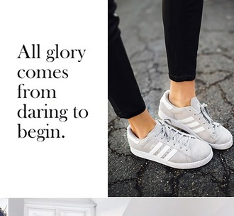 shoes sneakers adidas grey sneakers