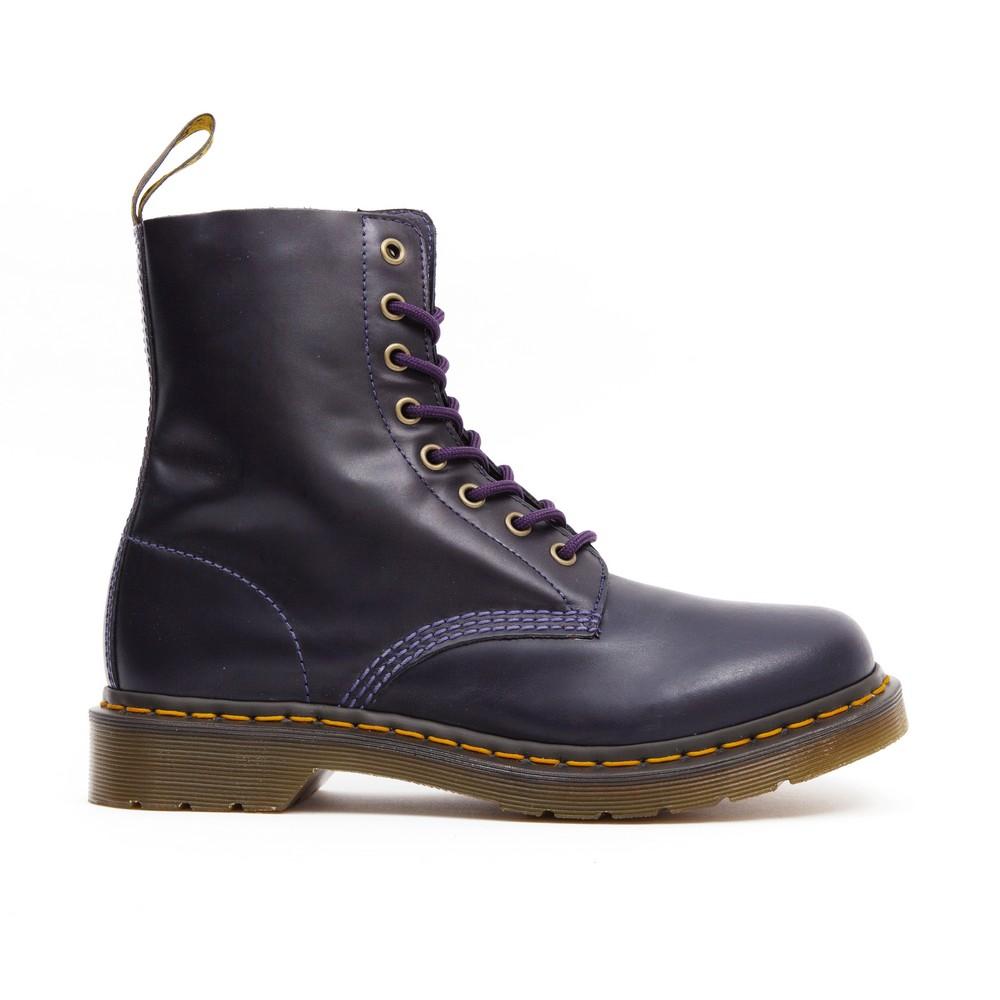Dr Martens - Pascal Boot - Potent Purple