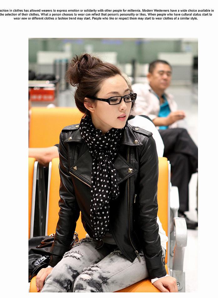 Neu Army oliv Grün Damen Mantel Jacke Kapuze Fleecejacke Blogger Parka Hipster | eBay