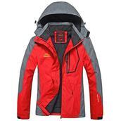 jacket,hiking jacket,camping,fashion,coat,women,womens coats and jackets,outdoors,outdoor jacket