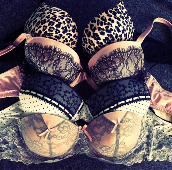 underwear bra bra under lingerie lingerie
