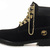 Timberland black gold boots,timberland online uk.