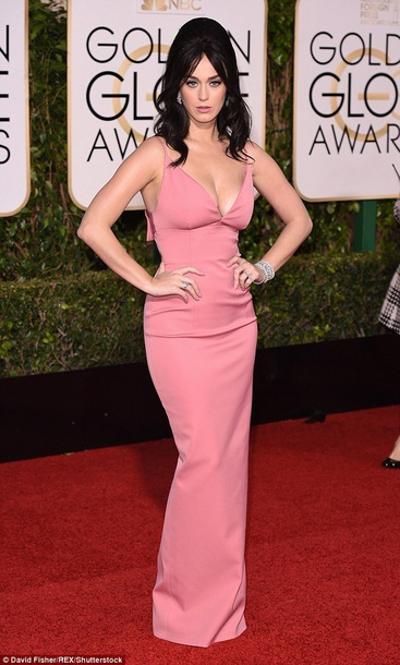 dress pink identical dress