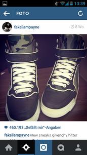 shoes,liam payne,liam louis harry zayn niall