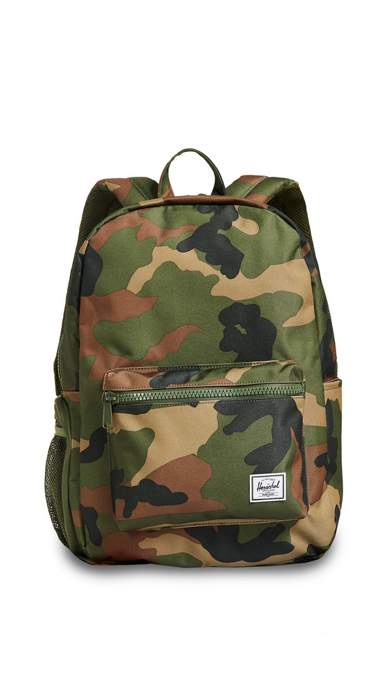 Herschel Supply Co. Herschel Supply Co. Settlement Sprout Diaper Backpack