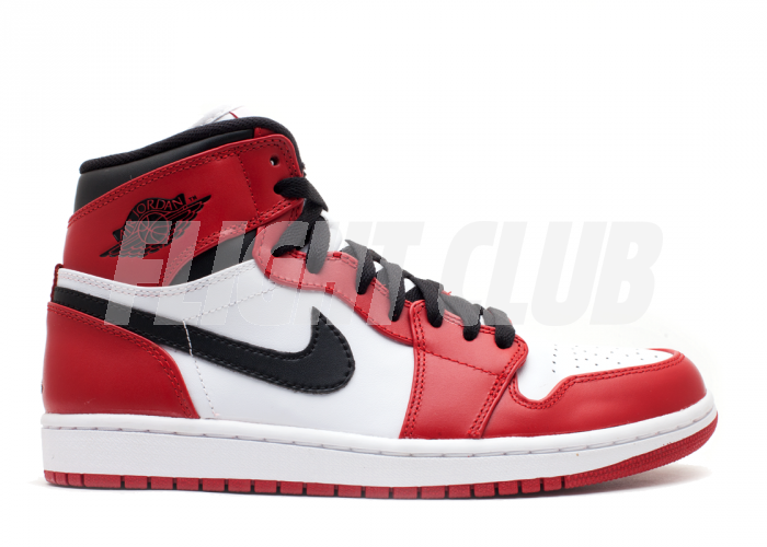 "air jordan 1 retro ""chicago""  