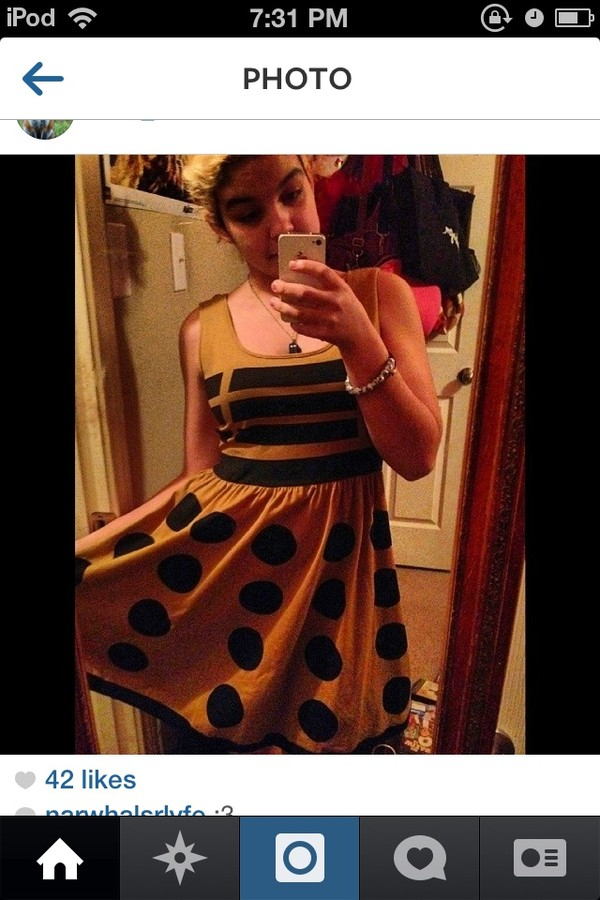 dress dalek doctor who dw doctor who dress cosplay