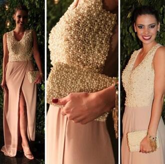 dress evening dress formal dress party dress