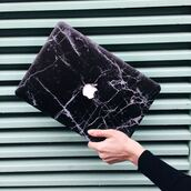 phone cover,macbook air,macbook case,macbook cover,macbook air cover,apple macbook air 13 inch,macbook bag