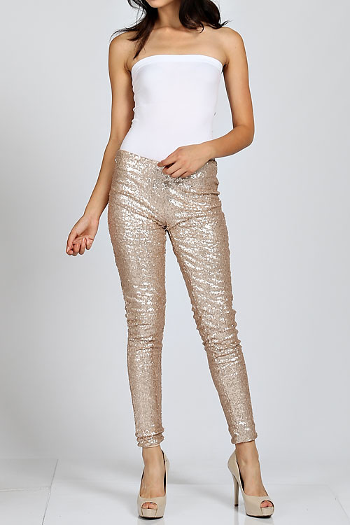 Sequin leggings – betsy boo's boutique