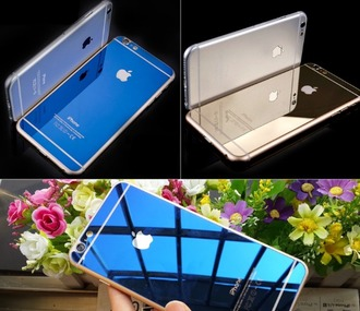 phone cover mobile case iphone cover iphone 6 case screen protector