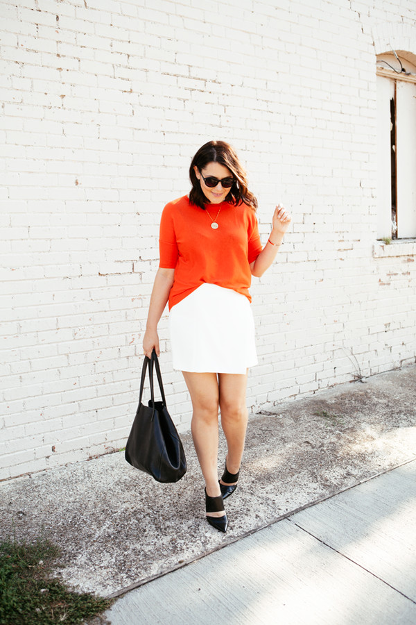 kendi everyday blogger skirt shoes bag jewels sunglasses