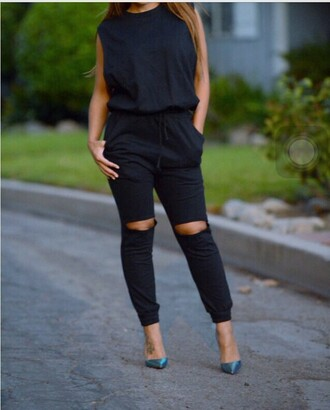 pants navy something navy fall outfits skinny pants high waisted pants shirt blue shirt