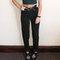 Vintage high waist black levis