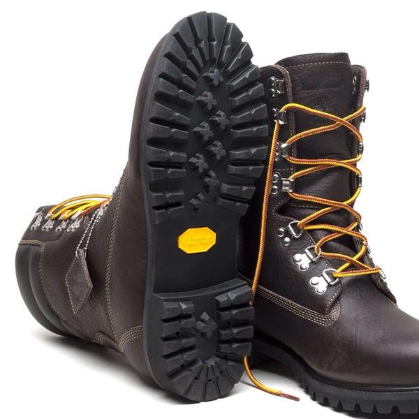 shoes yolo hipster swag black timberlands november