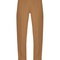 Arabella wool-crepe slim-leg trousers | emilia wickstead | matchesfashion.com us