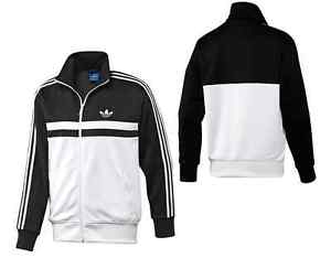 adidas originals sweatshirt xxxl