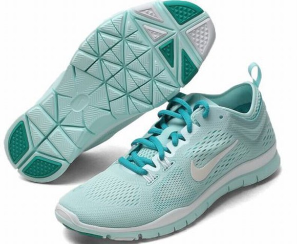 shoes green dress nike free 5.0 tr fit 4 breathe nike free 5.0 tr fit 4 breathe womens shoes cross training tiffany blue