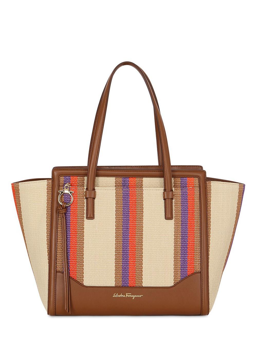 Женские сумки Salvatore Ferragamo Сальваторе Феррагамо
