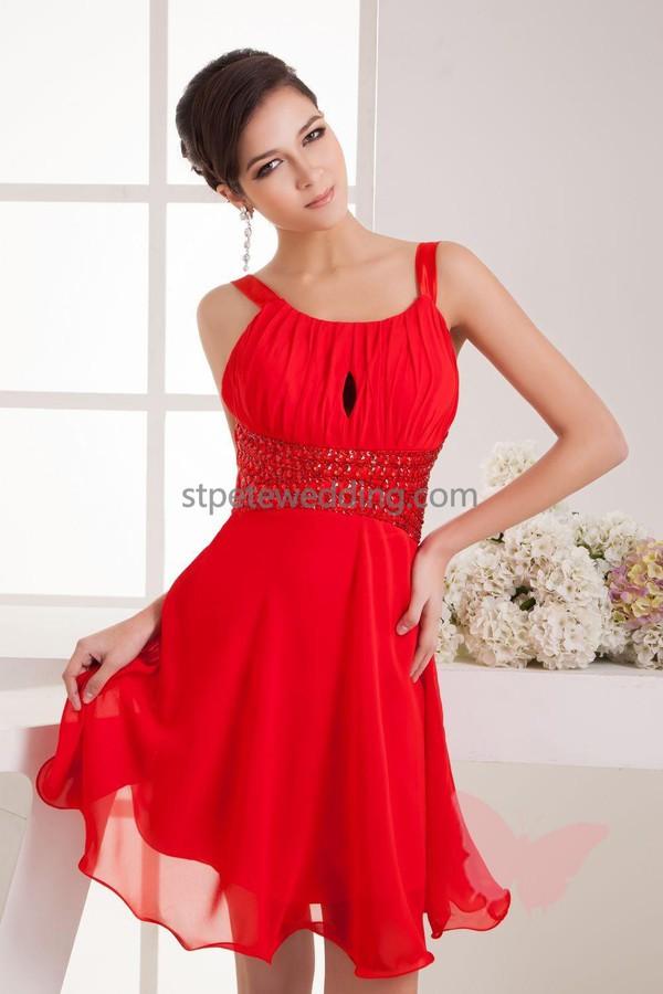 Dresses  Woman  Sandropariscom