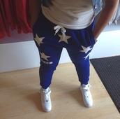 pants,joggers,joggers pants,jordan's,h&m,urban outfitters,grey,silk,knitwear,back to school