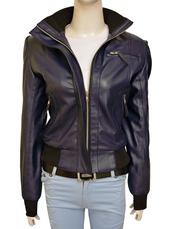 jacket,leather jacket,brando jacket,women,fashion,fashion trends,fashion blogger,trendy,style,stylish,girl,teen girl,college girl,canada,usa,purple,women fashion,mauvetree,36683