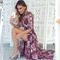 Pamela one piece in light khaki showpo fashion online