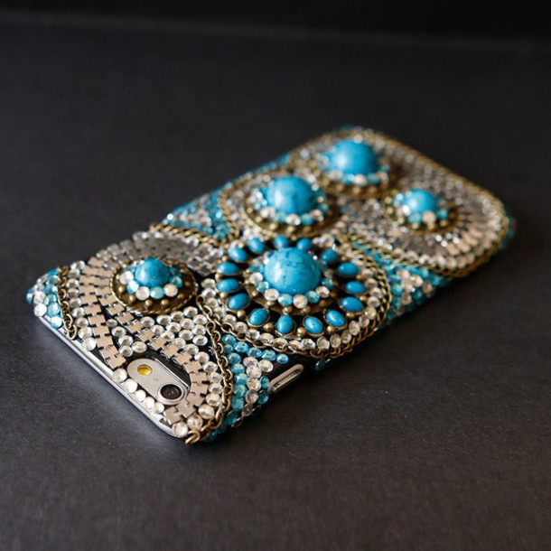 super popular 16290 aabcf Get the phone cover - Wheretoget