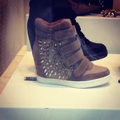 shoes,sneakers,wedges,wedge sneakers