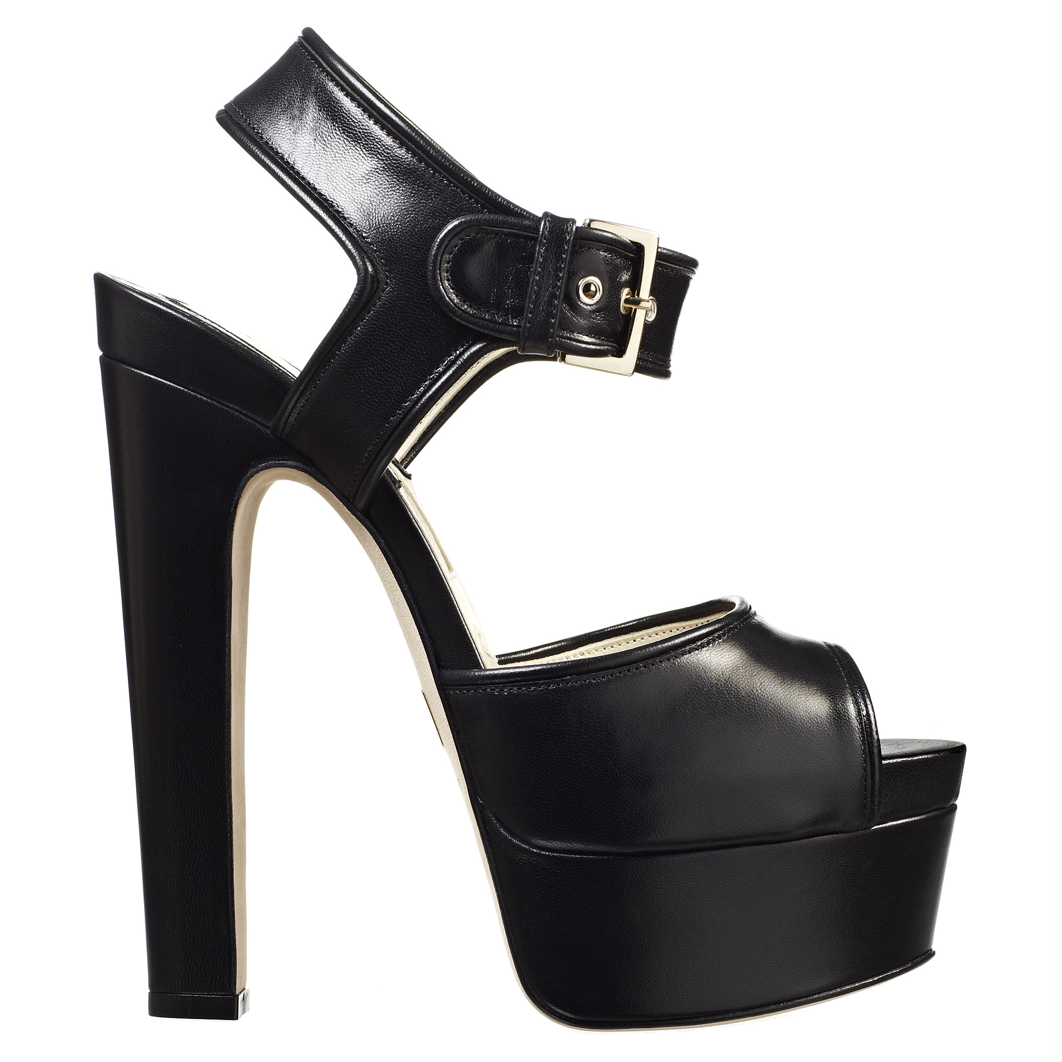 Brian Atwood | Karin sandal