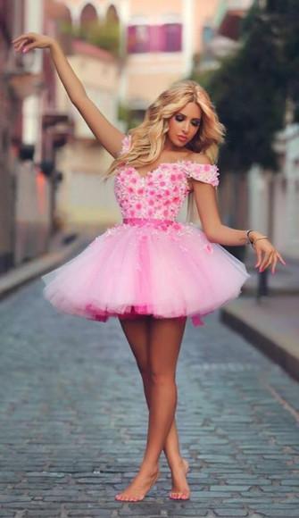 homecoming dress prom dress dress evening dress party dress