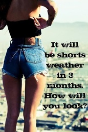shorts,summer,distressed shorts,blue denim,cute
