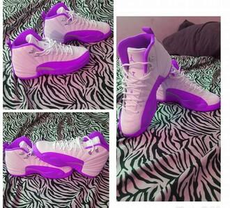 shoes jordans custom shoes
