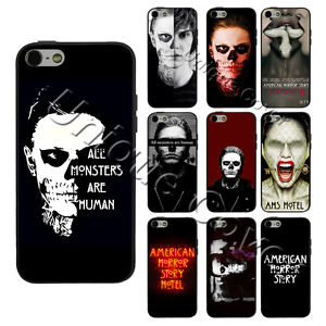 cover iphone 5s american horror story