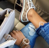 gucci,nude,brown shoes