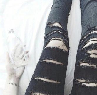 jeans black jeans black skinny ripped black jeans ripped jeans black ripped jeans ripped shorts black skinny ripped jeans slim cropped jeans slim slim jeans skinny jeans