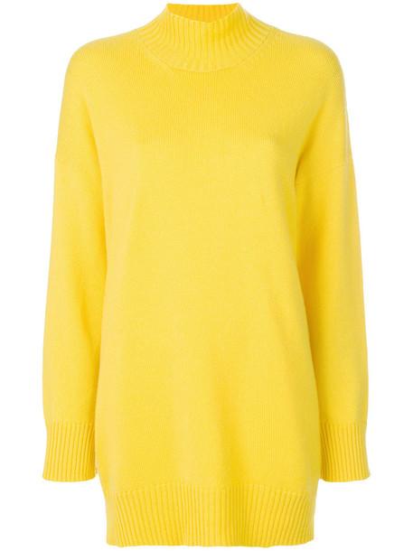 PRINGLE OF SCOTLAND sweater oversized sweater oversized women