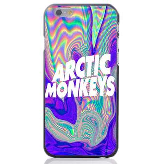 phone cover cool arctic monkeys fashion rainbow colorful teenagers boogzel