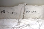 jewels,bedroom,bedding,white,bag,pillow,princess