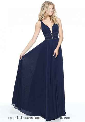 dress prom dress prom beauty beautiful dresses chic