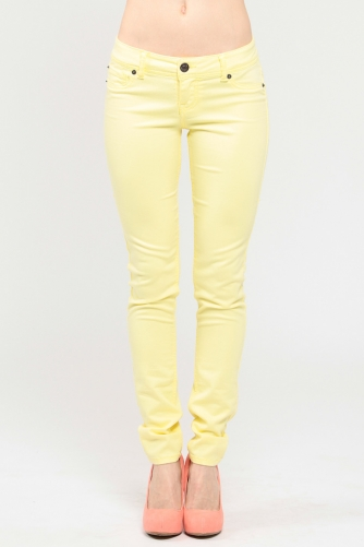 da878d7cbd Pastel Skinny Jeans @ Cicihot Pants Online Store: sexy pants,sexy club  wear,women's leather pants, ...