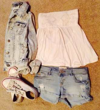 aeropostale american eagle payless shoes abercrombie & fitch abercrombie kids
