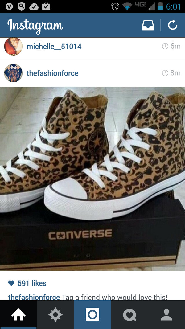 shoes cheeta print shoes