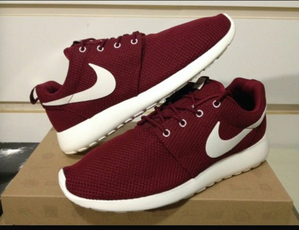 tout neuf ea47a 4f7ce Find Out Where To Get The Shoes
