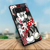 top,cartoon,disney,mickey mouse,minnie mouse,samsunggalaxycase,samsungnotecase,samsunggalaxys8case,samsunggalaxynote8case,samsunggalaxys7case,samsunggalaxys6case,samsunggalaxys5case,samsunggalaxys4case